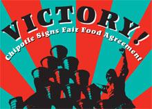 Victory / Victoria